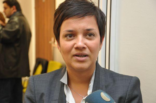 Maria Lasek