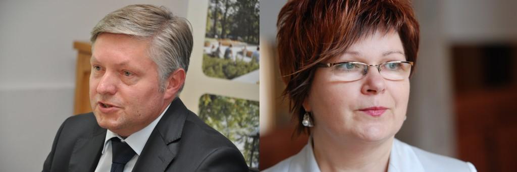 Miasto szuka nowego dyrektora JDK