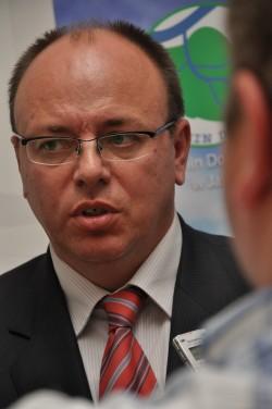 Mariusz Kasprzyk