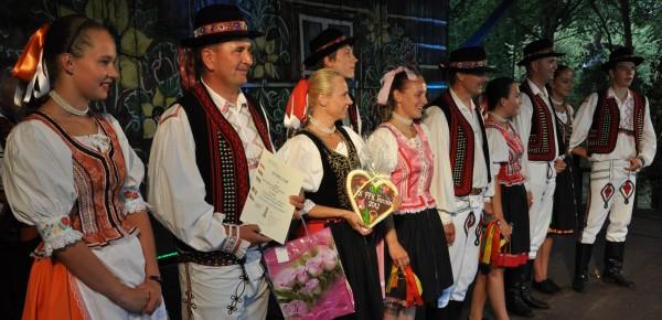 Folklor Karpat