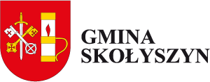 Gmina Skołyszyn