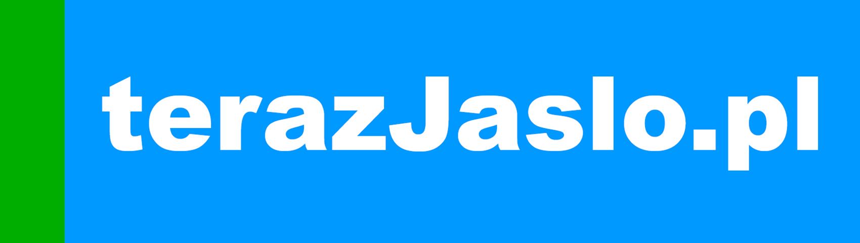 terazJaslo.pl