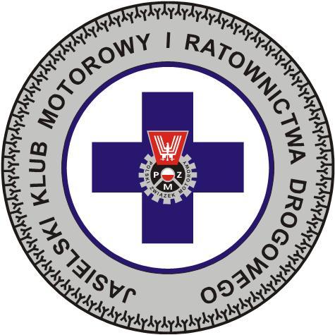 Jasielski Klub Motorowy i Ratownictwa Drogowego